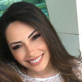 Marcia Takeda
