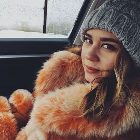 Латыпова Анна Сергеевна