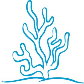 CoralHouse Akwarystyka Morska