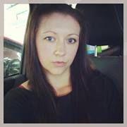 Kayley Allard