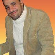 Amr El Mehrezy