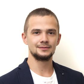 Sergey Zorin