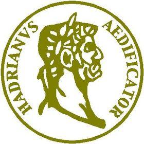 Hadrian Construction Company, Inc.