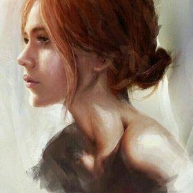 Mary Lilian Black