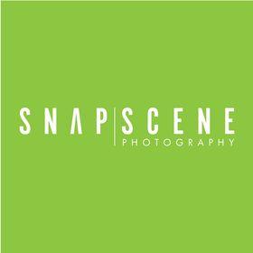 Adrian Marsi - Snapscene Photography