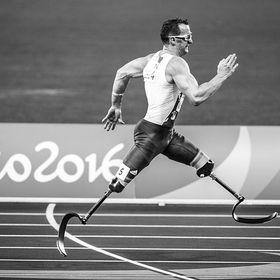 Super Disabled