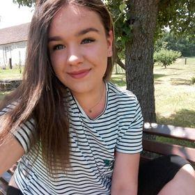 Lenka Hesová