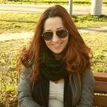 Amelia Rotaru