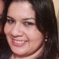 Gabriela Ximenes