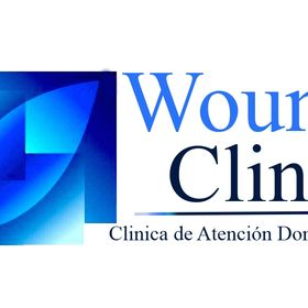 Wound Clinic