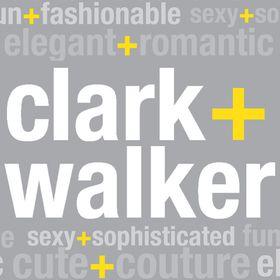Clark+Walker Studio