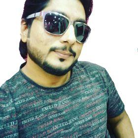 Haji Sab