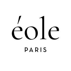 ÉOLE Paris
