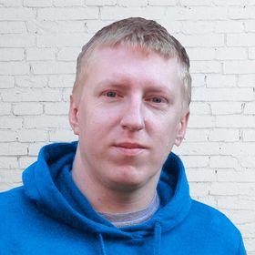 Grzegorz Sztank