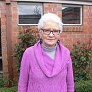 Barbara Oates