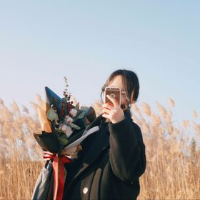 Jihye Jeong