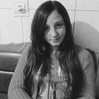 Stefania Iancu