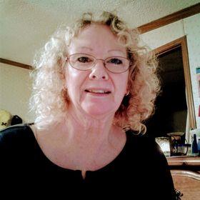 Cathy Hurley