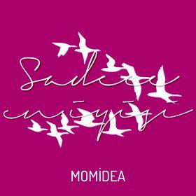 MOMIDEA