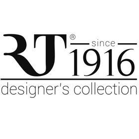 RT Designer's Collection