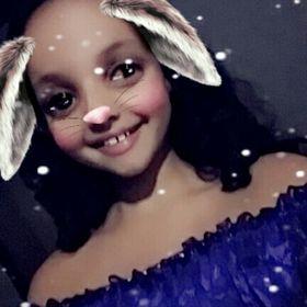 Lara Luisa Oliveira Santos