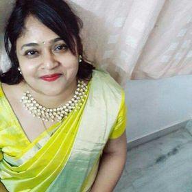 Niranjana Sunil
