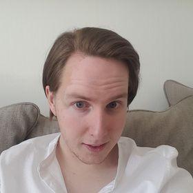 Filip Sandström