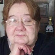 Linda DePeel