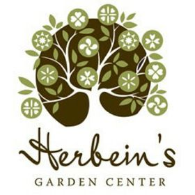 Herbein's Garden Center