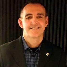 Oscar Del Santo