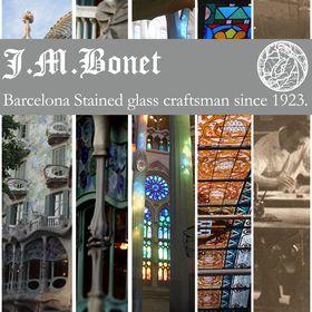 VITRALLS BONET - Stained Glass