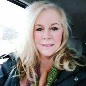 Amy Lynne Nelson