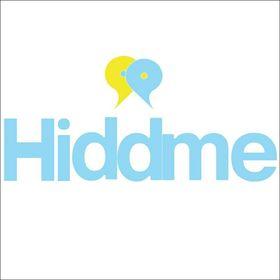 HIDDME