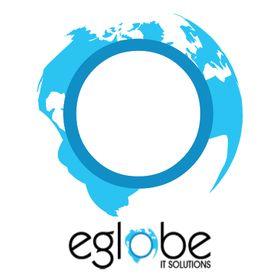 eGlobe IT Solutions Pvt. Ltd.