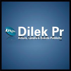 Dilek PR