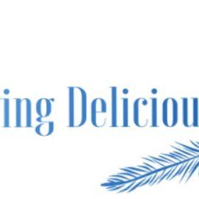 Living DeliciousLi
