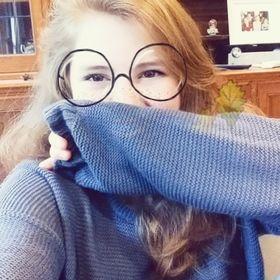 Alina Kelly Facebook, Twitter & MySpace on PeekYou