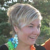Marika Immonen