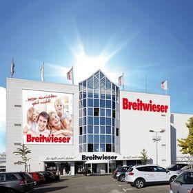 Möbel Breitwieser