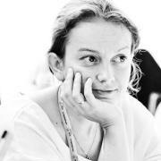 Kasia Bilicka