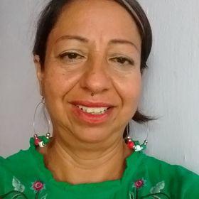 Paty Herrera Hdz