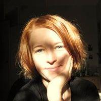 Niina Tolonen