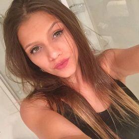 Jéssica Aline