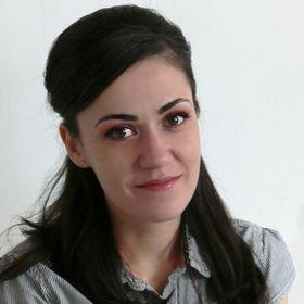 Lucia Leca