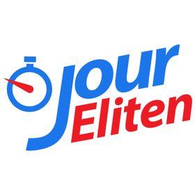 Jour Eliten AB