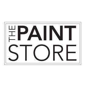 The Paint Store at Ronald Shaffer Interiors