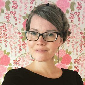 Karin Stenmark