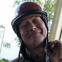 Gunvald Pedersen