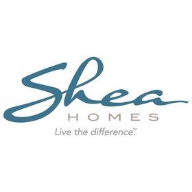 Shea Homes SoCal