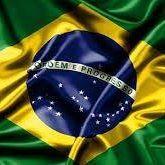 Armando Brazil